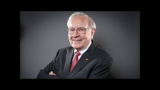 "Join Life Mastery Accelerator:http://lifemasteryaccelerator.com/In this video, I share some exciting news! Warren Buffett has revealed his best investment advice. Known to be worth $75 billion dollars, he is one of the most successful self-made investors in the world.Warren is a role model for any entrepreneur, investor, or business person that aspires to achieve financial greatness. Referred to as, ""The Oracle of Omaha"", Warren Buffett had an entrepreneurial mindset from an early age. As a young adult, he was always looking for innovative and creative ways to earn money, which is how he made a net worth of $6,000 at the age of 15.Many of the most successful people in the world attribute their success to sheer determination and commitment to their goals. While this speaks true, Warren Buffett reveals his best investment advice, which offers a different perspective. Although the end goal of success usually equates to making money and getting rich, it isn't what matters most in life.You may be wondering, ""How does one man become so successful?"" The answer my surprise you. Are you ready to learn how to invest, the 'Warren Buffett way?'★☆★ VIEW THE BLOG POST: ★☆★http://projectlifemastery.com/warren-buffett/★☆★ SUBSCRIBE TO ME ON YOUTUBE: ★☆★Subscribe ► http://projectlifemastery.com/youtube★☆★ FOLLOW ME BELOW: ★☆★Blog ► http://www.projectlifemastery.comTwitter ► http://www.projectlifemastery.com/twitterTwitter ► http://www.twitter.com/stefanjames23Facebook ► http://www.projectlifemastery.com/facebookFacebook ► http://www.facebook.com/stefanjames23Instagram ► http://projectlifemastery.com/instagramInstagram ► http://www.instagram.com/stefanjames23Snapchat ► http://projectlifemastery.com/snapchatPeriscope ► http://projectlifemastery.com/periscopeiTunes Podcast ► http://www.projectlifemastery.com/itunes★☆★ MY PRODUCTS & COURSES: ★☆★Life Mastery Accelerator ► http://www.lifemasteryaccelerator.comOnline Business Mastery Accelerator ► http://www.onlinebusinessmasteryaccelerator.comMorning Ritual Mastery ► http://www.morningritualmastery.comAffiliate Marketing Mastery ► http://www.affiliatemarketingmastery.comKindle Money Mastery ► http://www.kmoneymastery.com24 Hour Book Program ► http://www.24hourbook.comKindle Optimizer ► http://www.koptimizer.com★☆★ MERCHANDISE: ★☆★Mastery Apparel ► http://www.masteryapparel.com★☆★ RECOMMENDED RESOURCES: ★☆★http://www.projectlifemastery.com/resourcesIf you found this video valuable, give it a like.If you know someone who needs to see it, share it.Leave a comment below with your thoughts.Add it to a playlist if you want to watch it later."