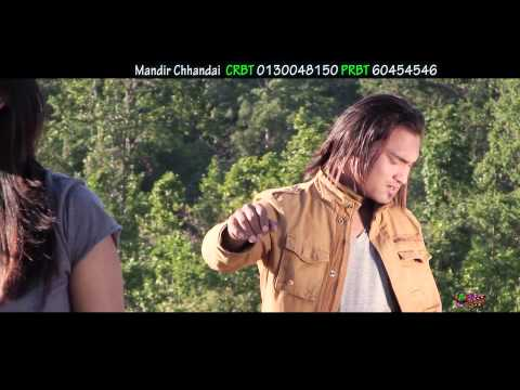 Latest Video Mandir Chhandai by Swaroopraj Acharya HD