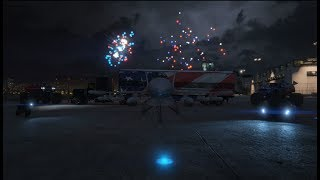 Happy 4th of July guys!! :)Special Thanks to everyone who helped me out:Edub_1234PrimePilot447aerialdragon55LilMuggsy_801Song: Giraffe Squad - Wait For Me [NCS Release]Music provided by NoCopyrightSounds.Video Link: https://youtu.be/rgW_I8saK1oDownload/Stream: http://ncs.io/WaitForMeCr