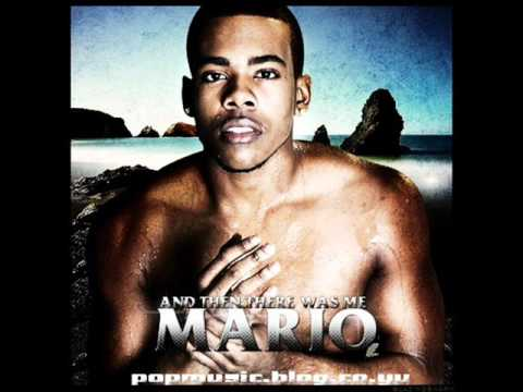 Mario - Do For Love