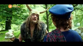 Nonton Asterisk   Obelix  God Save Britannia Film Subtitle Indonesia Streaming Movie Download