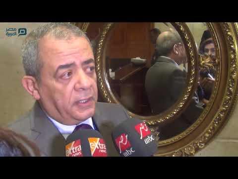 مصر العربية | تعرف على حقوقك فى قانون