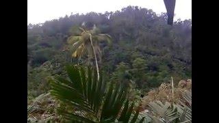 Video Detik-detik Tanah Bergerak di Clapar Banjarnegara 2016 MP3, 3GP, MP4, WEBM, AVI, FLV Februari 2019