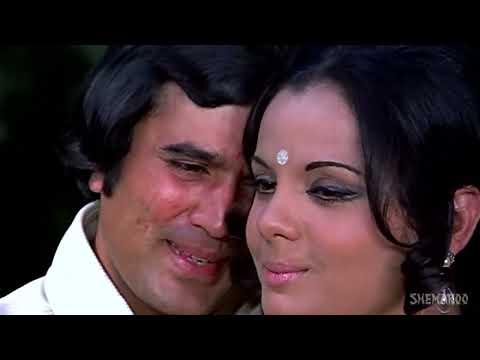 Video Chal Dariya Mein Doob (HD) - Prem Kahani Songs - Rajesh Khanna - Mumtaz - Kishore Kumar download in MP3, 3GP, MP4, WEBM, AVI, FLV January 2017