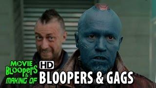 Video Superhero Movie Bloopers - Gag Reel & Outtakes Mashup MP3, 3GP, MP4, WEBM, AVI, FLV Oktober 2018
