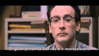 Nonton The Frozen Ground   Tv Theek   Film    La Carte Trailer Film Subtitle Indonesia Streaming Movie Download