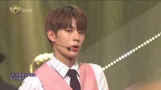 [SBS Inkigayo] Ep 924_