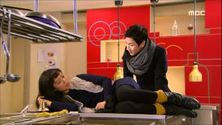 Video Pasta, 6회, EP06, #03 MP3, 3GP, MP4, WEBM, AVI, FLV Februari 2018