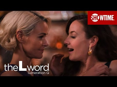Next on Episode 4 | The L Word: Generation Q | SHOWTIME