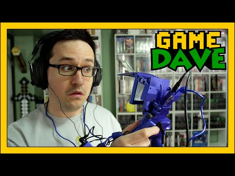 Game Boy Advance SP Accessories | Game Dave