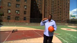 Bernard King: A Scoring Machine