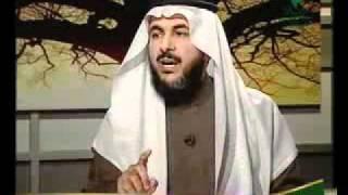 النفس والحياة ~ التعامل مع ضغوط الحياة ~ د.طارق الحبيب
