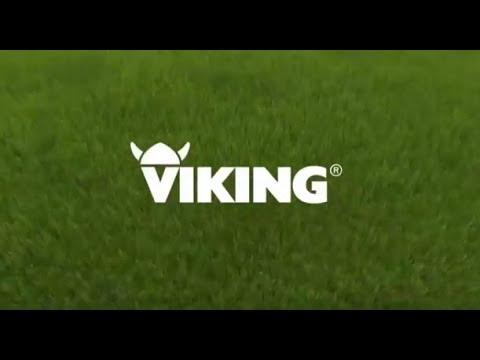 VIKING iMow Team Attrezzi e Ricambi per Giardinaggio e Agricoltura