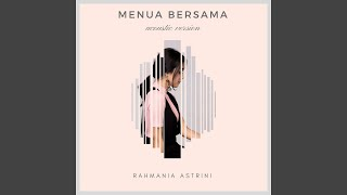 Video Menua Bersama (Acoustic) MP3, 3GP, MP4, WEBM, AVI, FLV Juli 2018
