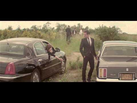 Tekst piosenki IRA - Styks po polsku