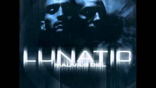 Lunatic - HLM 3