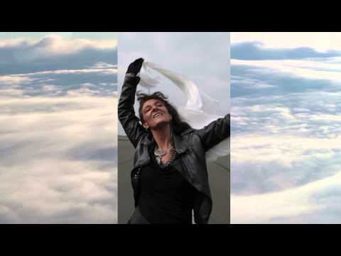 'Entre vents et marées' de Nicole Coppey