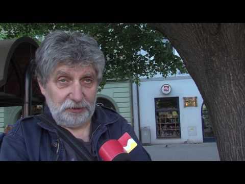 TVS: Uherské Hradiště 19. 5. 2017