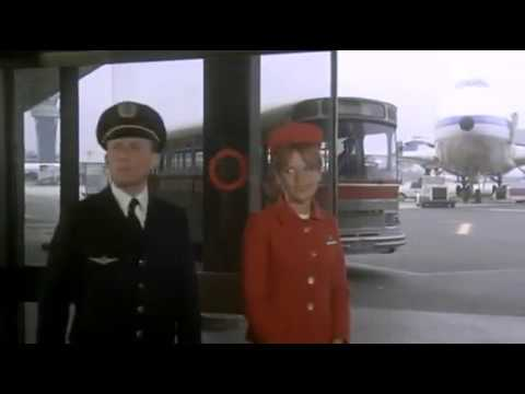 Night Flight From Moscow (Le Serpent), 1973, English Subtitles