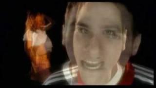 Toby Toon - Dale Con El Latigo