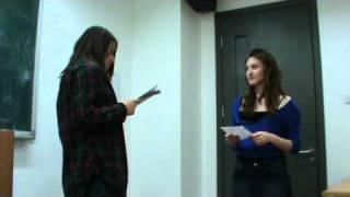 Пекински университет по чужди езици / Beijing Foreign Studies University – 北京外国语大学