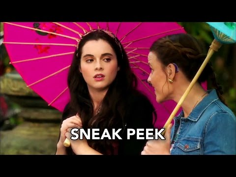 Switched at Birth Season 5 First Look Clip