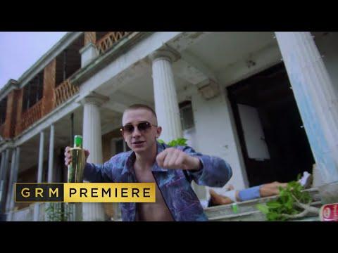 ArrDee – Jiggy [Music Video] | GRM Daily