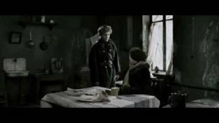 Nonton Attack On Leningrad   Movie Trailer 2009  Gabriel Byrne  Film Subtitle Indonesia Streaming Movie Download