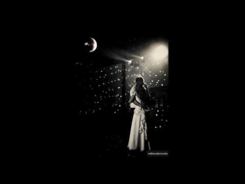 Fifty Shades of Grey (Soundtrack). Frank Sinatra - Witchcraft
