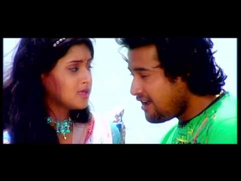 Video Nua Nua Bhalapaiba..HD || Odia romantic || Kumar Bapi & Sailabhama || Prem Anand || Sabitree Music download in MP3, 3GP, MP4, WEBM, AVI, FLV January 2017