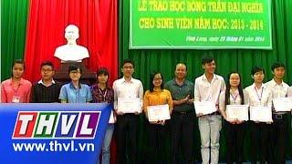 THVL | Thời sự 18h30 (04/7/2015), thvl, truyen hinh vinh long, thvl youtube