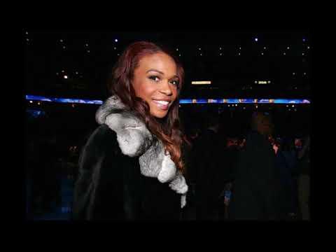 Destiny's Child's Michelle Williams Checks Into Mental Health Facility For Depression