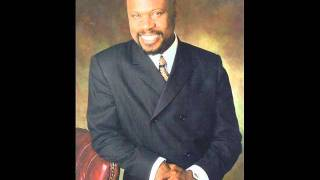 Pastor Wintley Phipps - I Must Tell Jesus