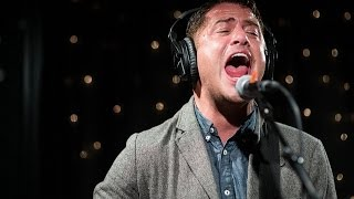 Download Lagu Augustines - Walkabout (Live on KEXP) Mp3