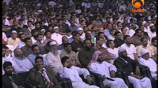 Ask Dr Zakir, Why Are Muslims Divided Into Sects, by Dr Zakir Naik