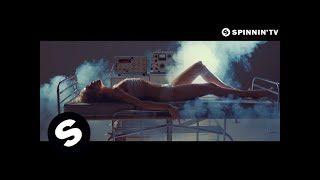 Camelphat - The Act (Official Music Video)