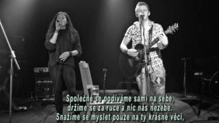 Video Kluk z Plagátu & Mirka Volfová - Každý jsme jiný