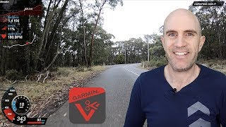 Video How to Add Data Overlays to GoPro Video With Garmin VIRB Edit (Free Software) MP3, 3GP, MP4, WEBM, AVI, FLV Februari 2019