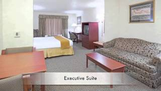 Fort Atkinson (WI) United States  city pictures gallery : Holiday Inn Express & Suites Fort Atkinson - Fort Atkinson, Wisconsin