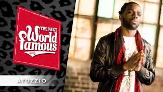 V.A. - The Next World Famous Vol.0 (Album Trailer)