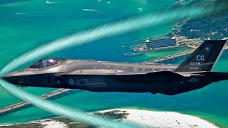 Video MOST Insane Military Aircraft In The World MP3, 3GP, MP4, WEBM, AVI, FLV Desember 2018