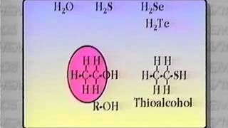 Fundamentals of Chemistry: Unit 3 - Lecture 9