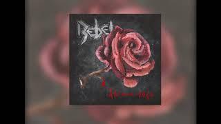 Video Rebel - Hymnus metalu (OFFICIAL AUDIO)