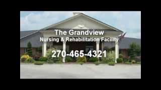 Grandview Nursing and Rehabilitation Facility