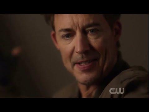 Cisco vs Eobard Thawne | The Flash 6x14