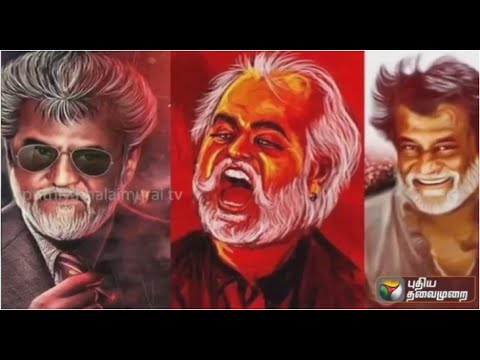 Kabali-featuring-Rajinikanth--Post-production-and-probable-release-date-details