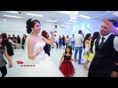 Video Beautiful Pashto tapay with girls Dance HD Part 11 download in MP3, 3GP, MP4, WEBM, AVI, FLV January 2017