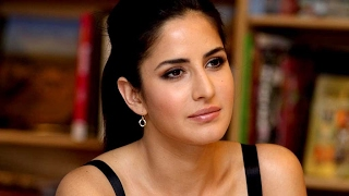 Download Video Katrina Refuses To Watch XXX With Her Girl Gang | Bollywood News MP3 3GP MP4