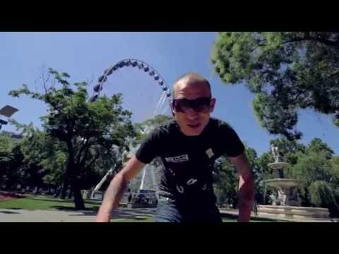 Spike Dilo -Nincs nekem sportkocsim [Official Video] HD