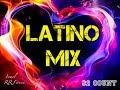 """ELECTRO LATINO"" Step-Aerobic Music Mix #9 134-136 bpm 32Count 2017 Israel RR Fitness"